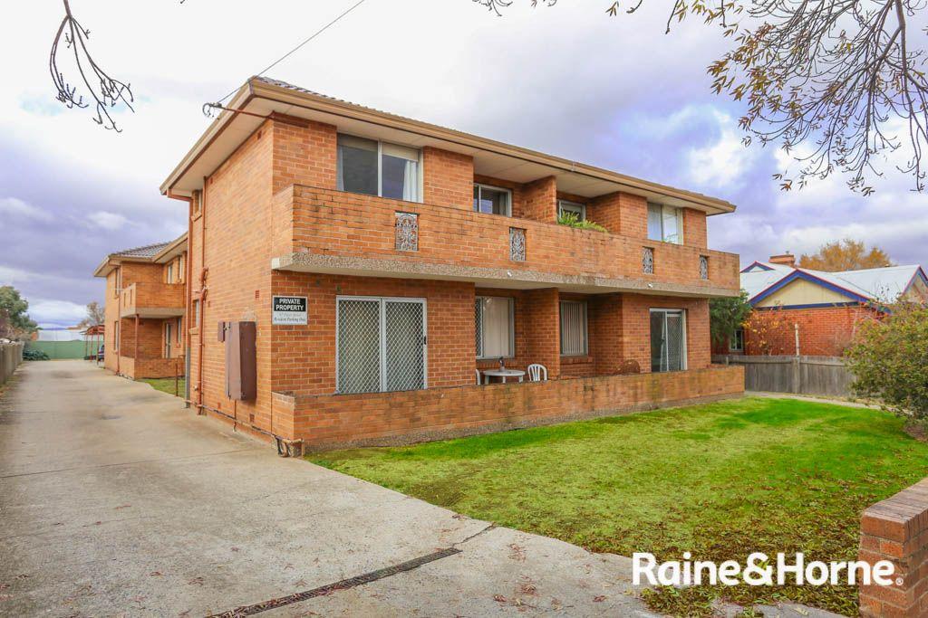 7/67 Piper Street, Bathurst NSW 2795, Image 0