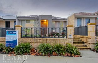 274 Millhouse Road, Aveley WA 6069