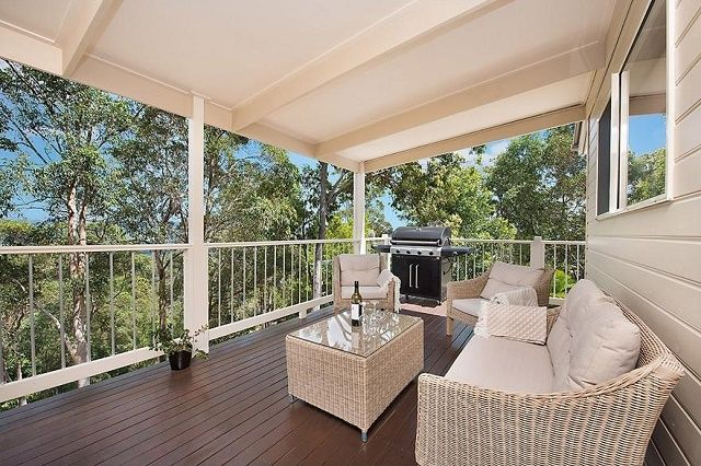 24 Old Kiel Mountain Rd, Kiels Mountain QLD 4559, Image 1