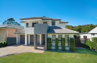 Picture of 19 Kirkdale Drive, Kotara South NSW 2289