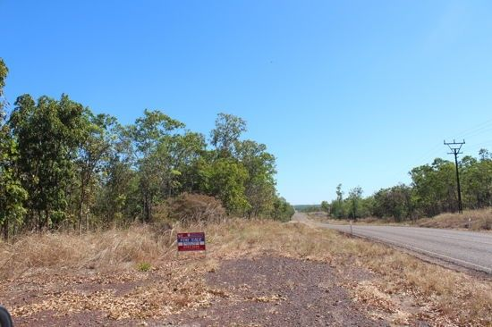 1375 Leonino Road, Darwin River NT 0841, Image 2