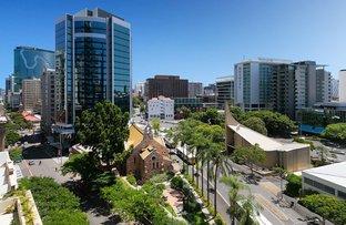 Picture of 347 Ann Street, Brisbane City QLD 4000