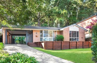 Picture of 2 Kauri Court, Ourimbah NSW 2258