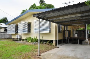 Picture of 17 Estate Street, West End QLD 4810