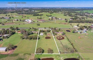 Picture of 11 Hynds Road, Box Hill NSW 2765