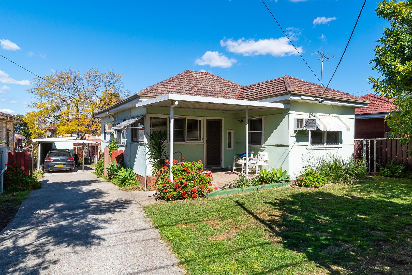59 Linda Street, Fairfield Heights NSW 2165, Image 0