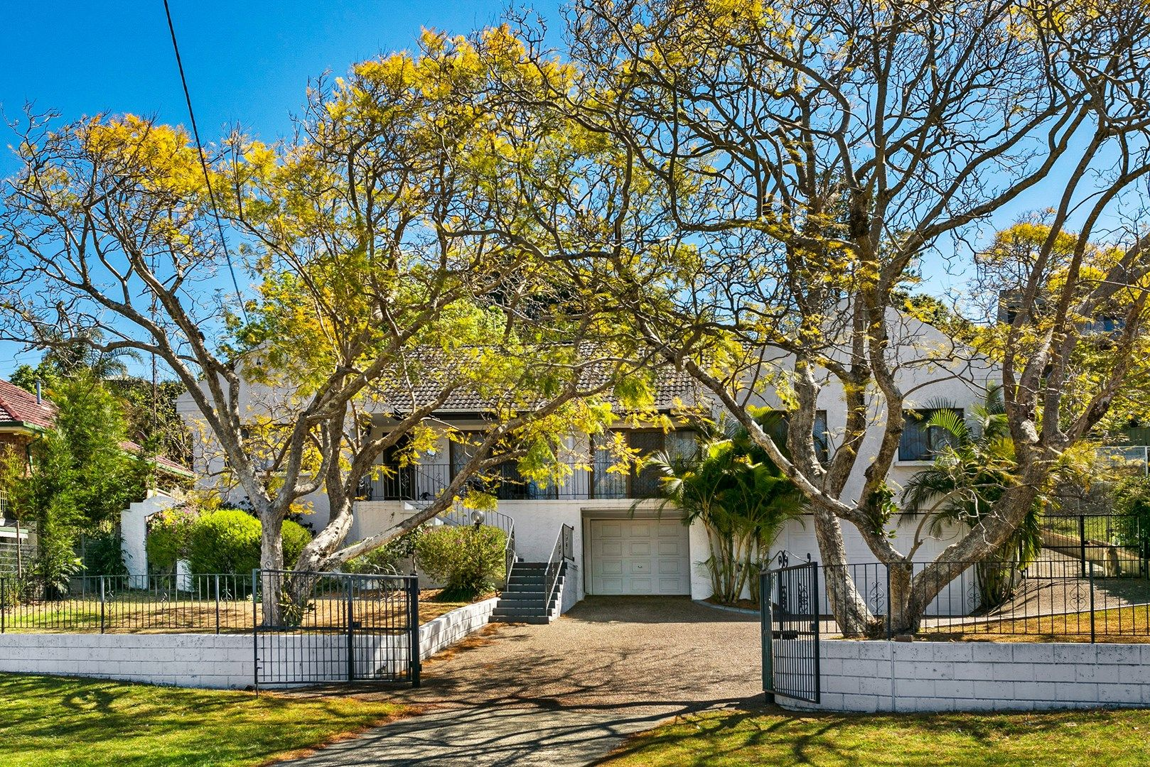 12 Figtree Crescent, Figtree NSW 2525, Image 0