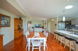 Picture of 14 Martha Street, Goodna QLD 4300