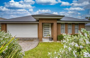 Picture of 14 Smiggins Drive, Thurgoona NSW 2640