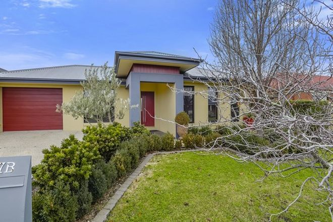 Picture of 17B James Court, KYNETON VIC 3444