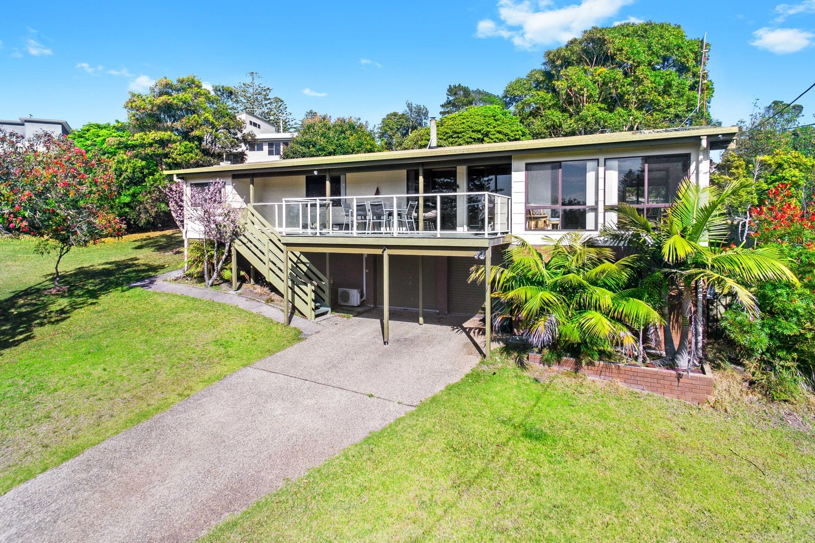 30 Clive Court, Tuross Head NSW 2537, Image 0
