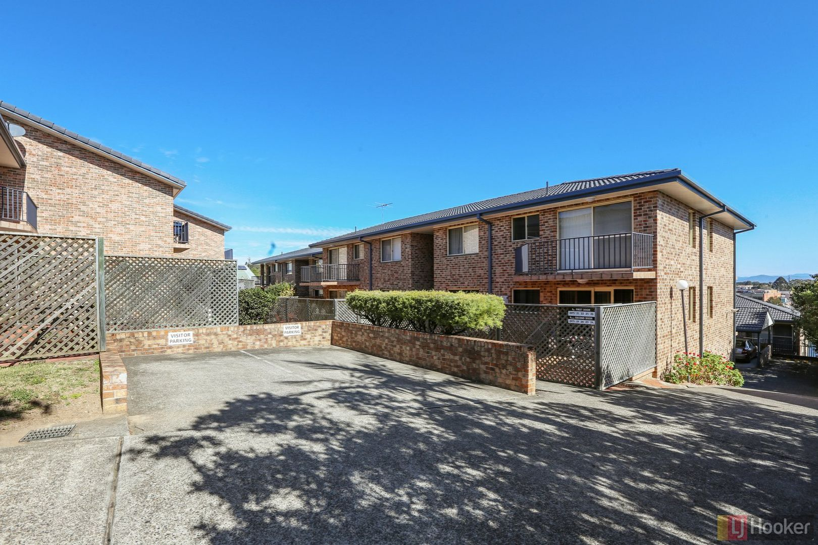 22/18 Rudder Street, East Kempsey NSW 2440, Image 0