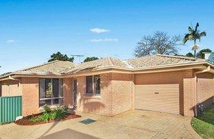 62A Sutherland Road, Jannali NSW 2226