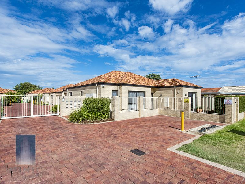 14/8 Toledo Close, Cannington WA 6107, Image 1