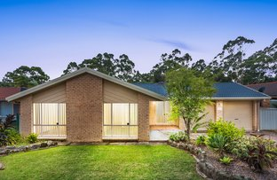 Picture of 7 Derwent Drive, Lake Haven NSW 2263
