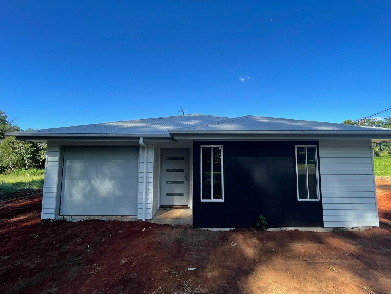 14 Satton Street, Russell Island QLD 4184, Image 0