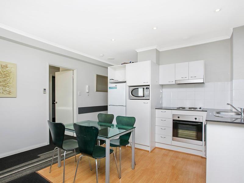 86/418 Murray Street, Perth WA 6000, Image 0