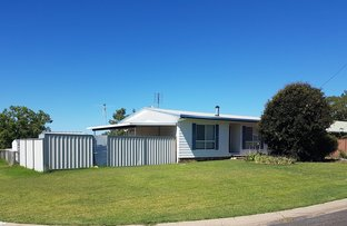 Picture of 26 CAROLE DRIVE, Kootingal NSW 2352
