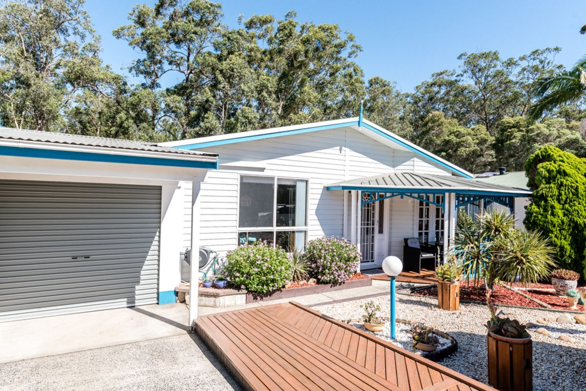 31 Arthur Phillip Drive, Kincumber NSW 2251, Image 0