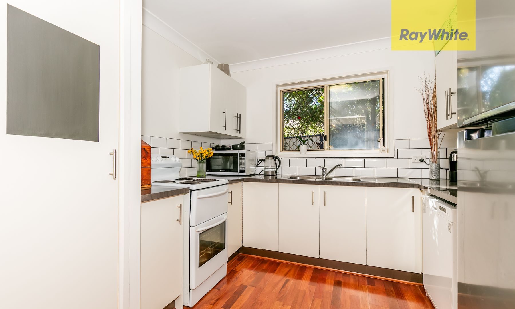 17/15-17 Bourke Street, Waterford West QLD 4133, Image 1