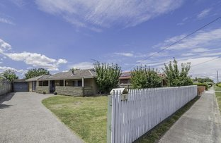 Picture of 37 Sybella Avenue, Koo Wee Rup VIC 3981
