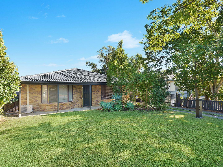 17 Tabulam Drive, Ferny Hills QLD 4055, Image 0