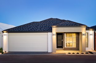 Picture of Lot 805 Pinehurst Street, Yanchep WA 6035