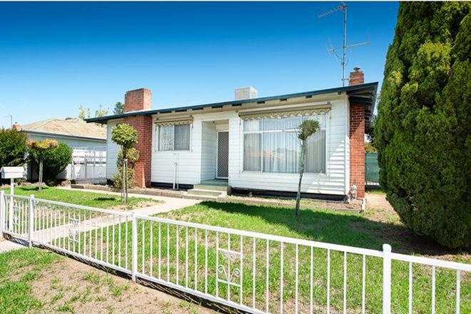 Picture of 259 Olive Street, SOUTH ALBURY NSW 2640