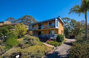 1 Penthouse Place, North Batemans Bay NSW 2536