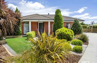 Picture of 9 Nelson Place, Perth TAS 7300