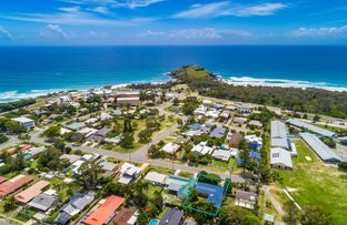 Picture of 28 Towners Avenue, Bogangar NSW 2488