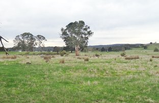 Picture of 57 & 57a, 754 Beaufort-Lexton Road, Waterloo VIC 3373