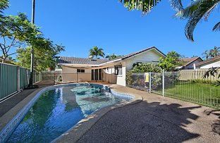 Picture of 20 Cypress Dr, Annandale QLD 4814