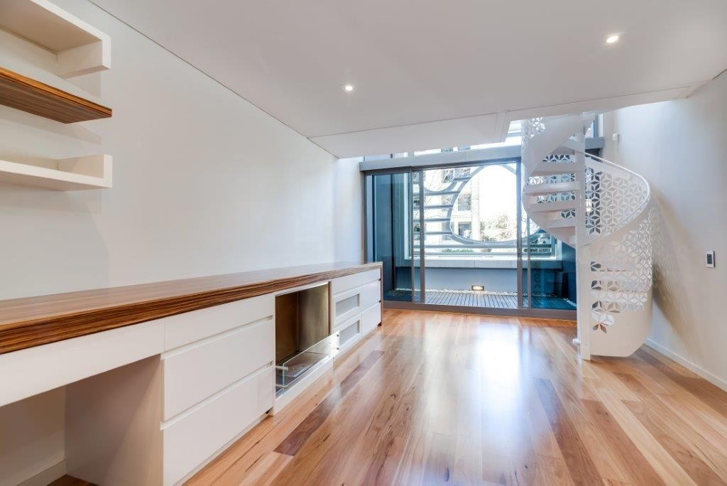 210/81 Macleay Street, Potts Point NSW 2011, Image 1