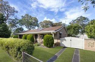 Picture of 82 Fravent Street, Toukley NSW 2263