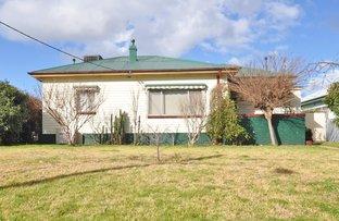 144 Main Street, Junee NSW 2663