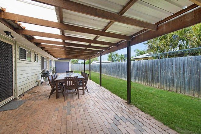Picture of 132 Drews Road, LOGANHOLME QLD 4129