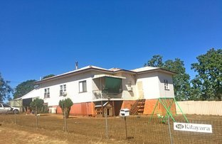 Picture of 597 Gatton Clifton Road, Ma Ma Creek QLD 4347
