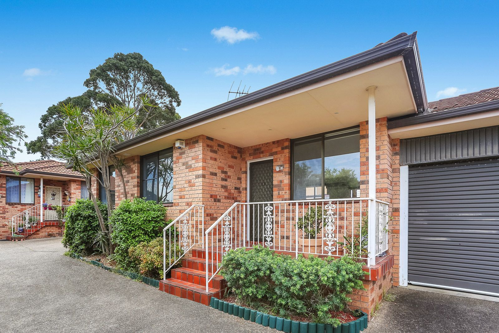 2/70 Central Road, Beverly Hills NSW 2209, Image 0
