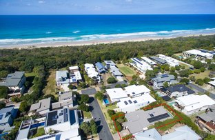 Picture of 14 Bozier Court, Casuarina NSW 2487
