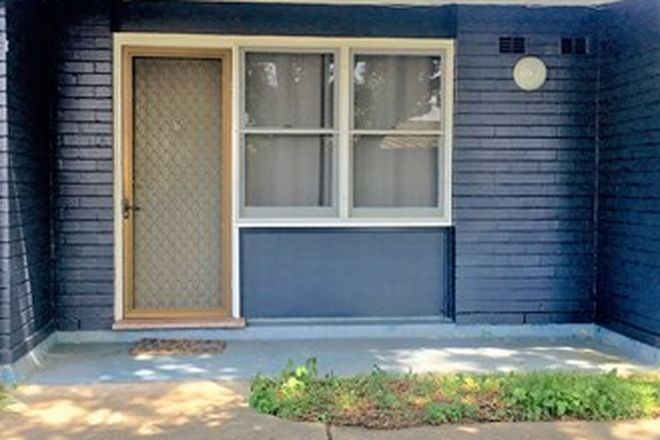 Picture of 18/12 Mackenzie St, REVESBY NSW 2212