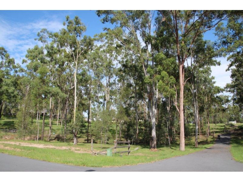 31-35 Inspiration Drive, Logan Village QLD 4207, Image 1