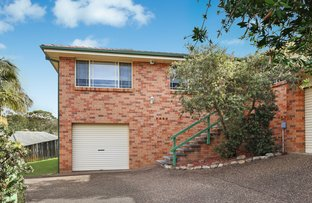 Picture of 2/6 Jacaranda Avenue, Glenning Valley NSW 2261