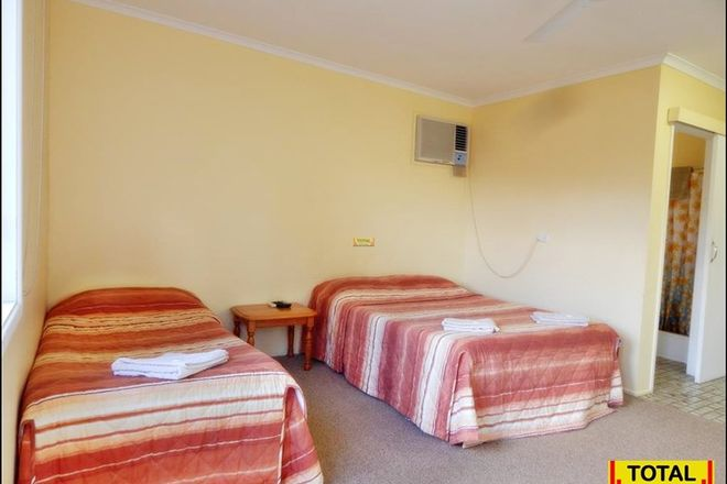 Picture of 15 Sara Street, MEANDARRA QLD 4422