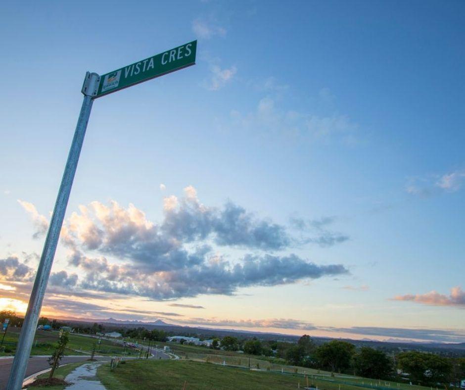 8 Upper John Street, Rosewood QLD 4340, Image 1
