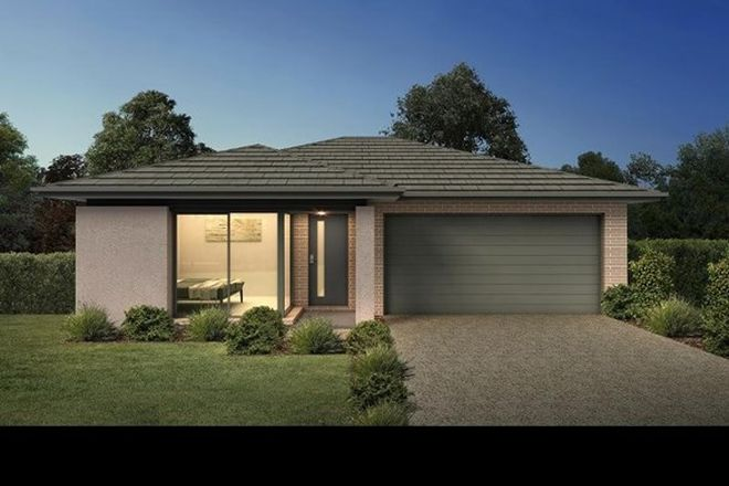 Picture of 17 Highland Avenue, COORANBONG NSW 2265