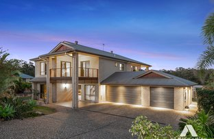 Picture of 2-4 Bluewing Court, Greenbank QLD 4124