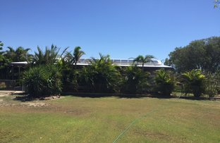 Picture of 92 Simpson Street, Richmond QLD 4822