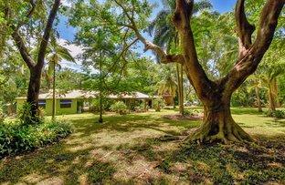 Picture of 45 Hughes Road, Noonamah NT 0837