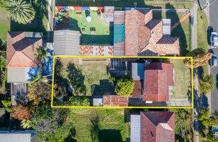Picture of 3 Williamson Avenue, Seven Hills NSW 2147